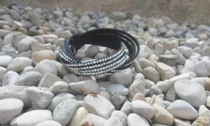bracelet from tony
