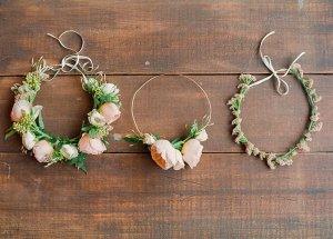 DIY-couronne-de-fleurs-fraiches