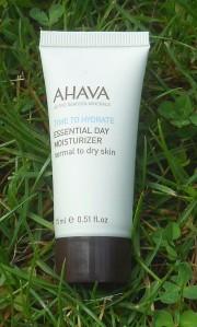 hydrate ahava