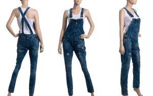 salopette-fashion-