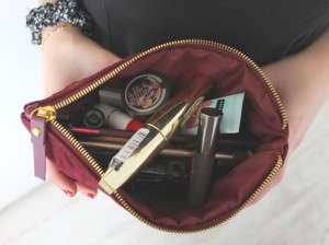trousse maquillage