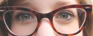 yeux tess