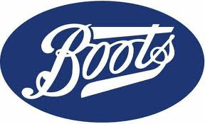 boots-store-beccles-suffolk