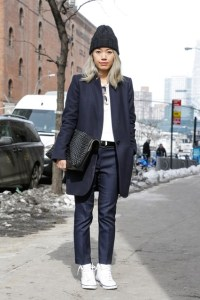 normcore-vogue-1-20mar14-jason-lloyd-evans_b_426x639