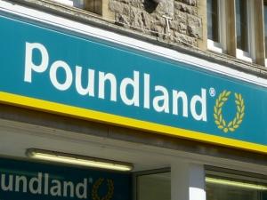 poundland_fascia_20110821_graham_soult1