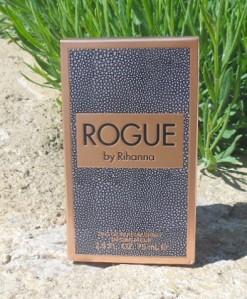 rogue8