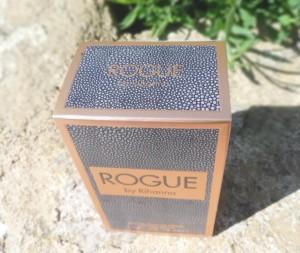 rogue9