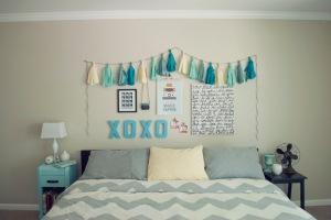 bedroom-diy-1