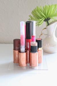 DIY-make-up-porte-rouge-levre-cuivre