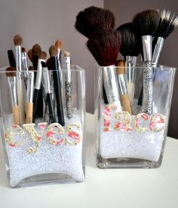 DIY-Make-up-rangement-pinceau