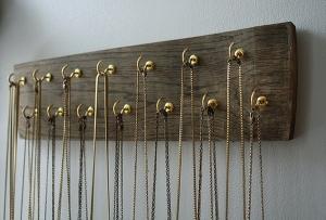 DIY_necklaceholder03