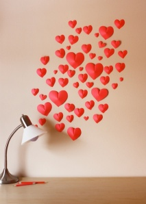 idee-cadeau-st-valentin-1