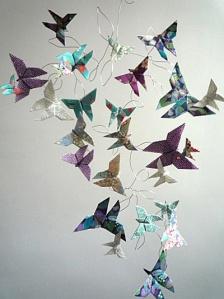 papillons-papier-1