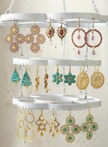porte-bijoux-rangement-DIY