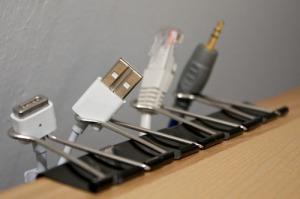 range-cable-2