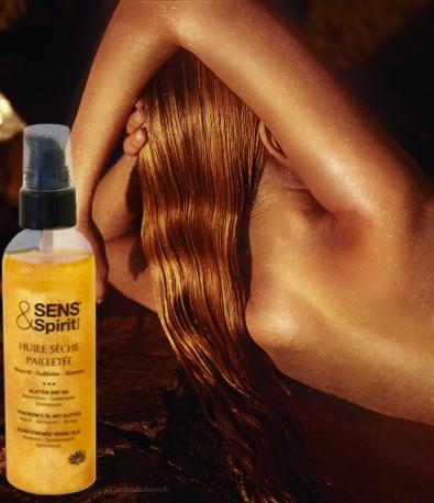 -huile-sublime-huile-seche-pailletee-visage-corps-cheveux-100-ml-sens-s