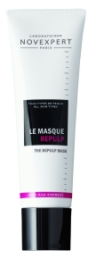 Masque Repulp_LD