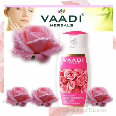 soin-hydratant-visage-ayurvedique-a-l-extrait-de-rose-lait-de-chevre-110-ml