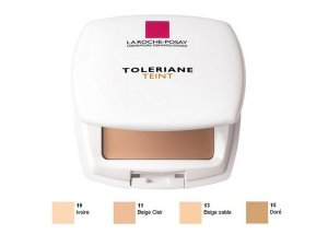 toleriane-teint-poudre