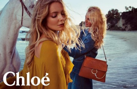 caroline-trentini-eniko-mihalik-by-inez-and-vinoodh-for-chloe-ss-2015-02