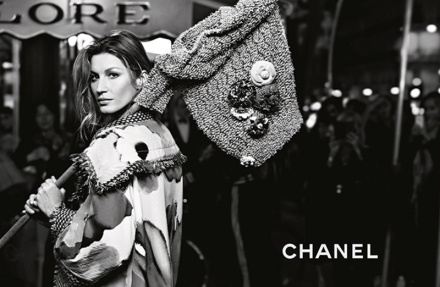 CHANEL-2015-Campagne_Gisele-Bundchen-Printemps