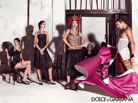 La-nouvelle-campagne-printemps-ete-2015-de-Dolce-Gabbana-a-ete-devoilee