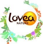 Logo-Lovea-Nature-2014
