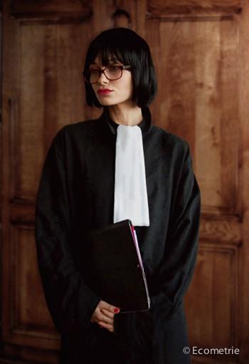 annuaire-inverse-avocat