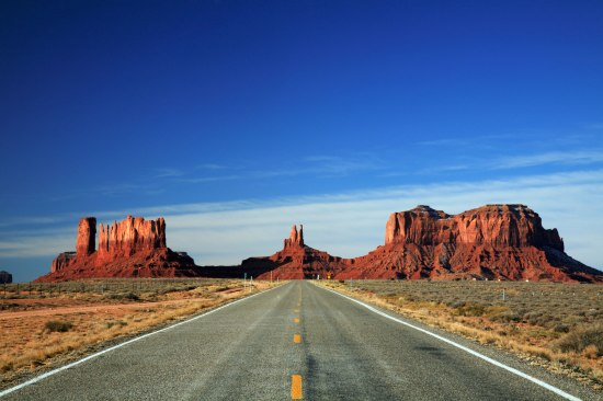 usa_monument-valley