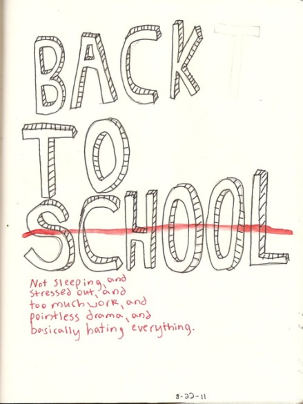 back-to-school-pictures-tumblr-4