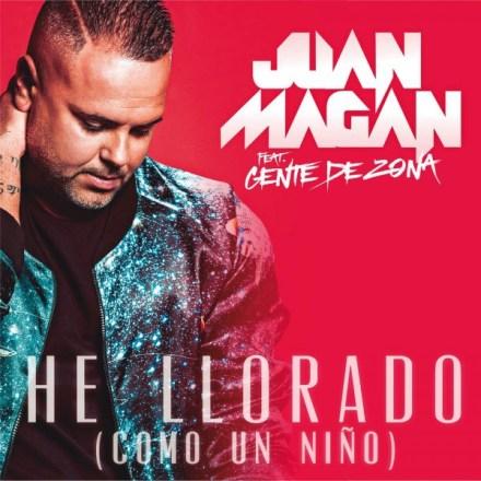 01-He-Llorado-Como-un-Niño-feat-m4a-image-600x600