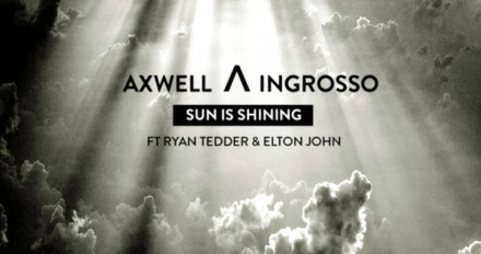 axwell-ingrosso-sun-is-shining-720x380