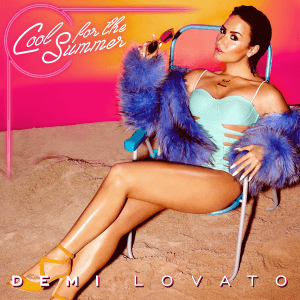 Demi_Lovato_-_Cool_for_the_Summer_(Official_Single_Cover)