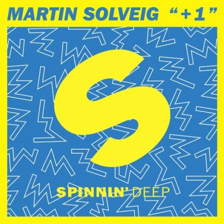 Martin-Solveig-ft_-Sam-White-1-Spinnin-Deep-720x720