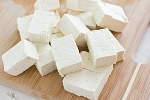 tofu_cubes