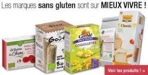 auchan-mieux-vivre-marques-sans-gluten
