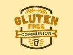 dribbble-gluten-free_1x