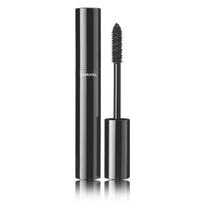 le-volume-de-chanel-waterproof-mascara-10-noir-6g_3145891942101